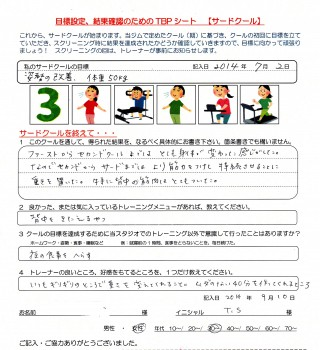 3C_0910TS