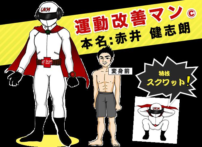 undou_syoukai