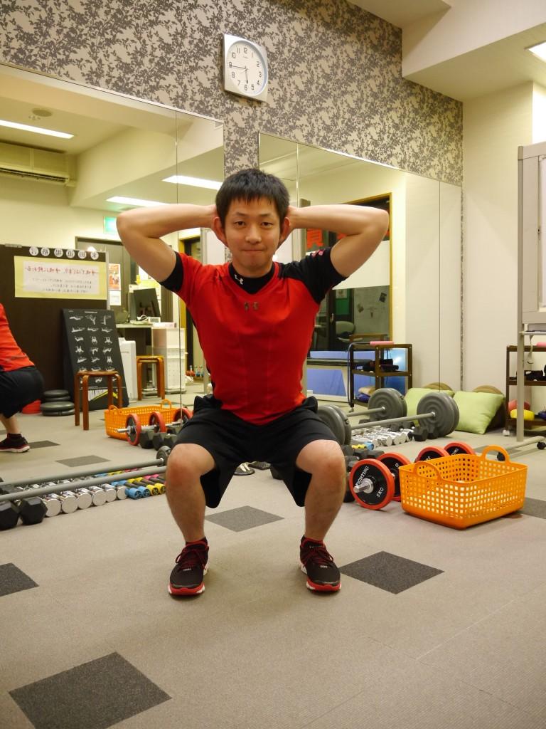 squat-h02