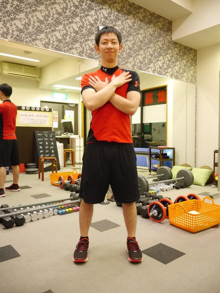 squat-x01