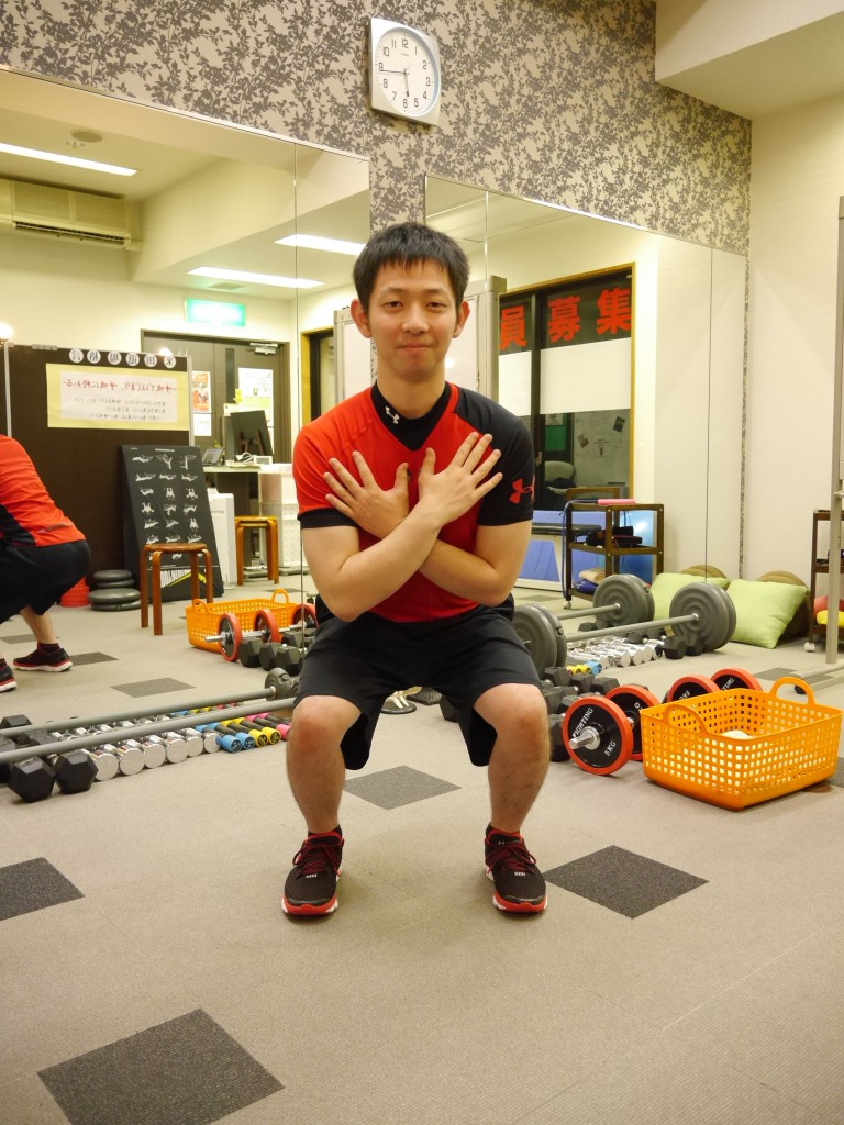 squat-x02
